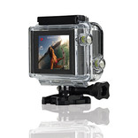Go Pro LCD Bacpac