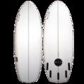 Surf Agency The Bullant