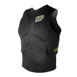 NP Impact Vest Side Zip