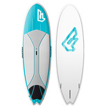 Fanatic SUP All Wave HRS 2013