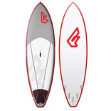 Fanatic SUP ProWave LTD 2013