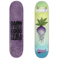Blind Deck 7'75 Turnip SS